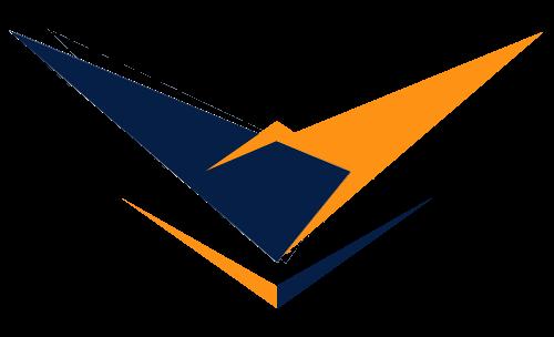 株式会社Lafeedロゴ